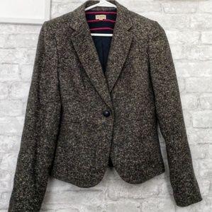 Cremieux blazer